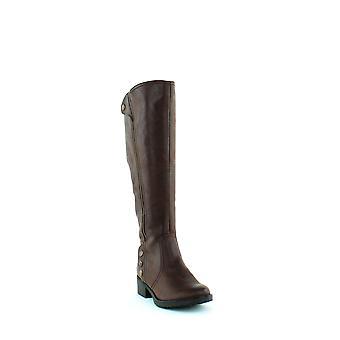 Baretraps | Oria Knee-High Boots