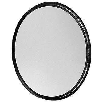 """Peterson V603 Stick On Mirror 3"""" Round"""