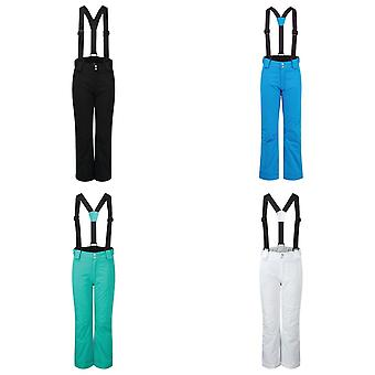 Dare 2B Childrens/Kids Outmove II Ski Trousers