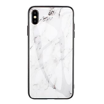 Anti-drop Case for Apple iPhone XR liuweiyunshang-698