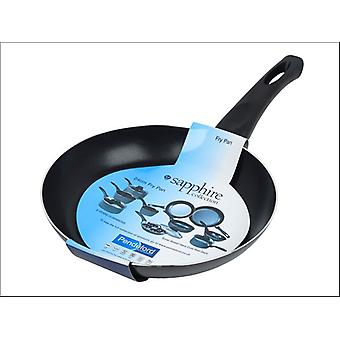 Pendeford Sapphire Non Stick Fry Pan 24cm SP10