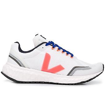 Condor Mesh Sneakers