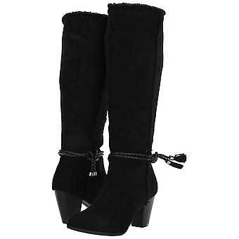 Sugar Women's Twizle Knee-high Boot