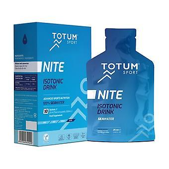 Totum Sport Nite None