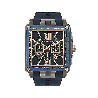 Relógio Masculino - Cerruti -ODISSEA MASTER-CRA012046