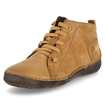Josef Seibel Fergey 86 59686MI869850 universal all year women shoes