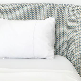 Bamboo Pillowcase Set