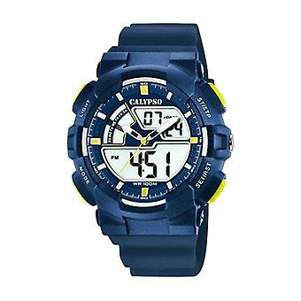 Calypso watch k5771/3