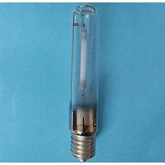 Niederdruck-Natriumlampen-Sets mit Transformator