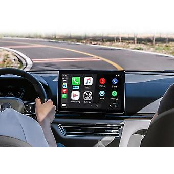 Wireless Carplay Dongle Android Auto Smart Mirror Link Apple Carplay Car