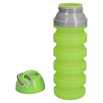 Rosewood Dog Water Bottle