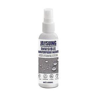 Vanntetting, Super Sterk-bonding Spray Tetningsmasse