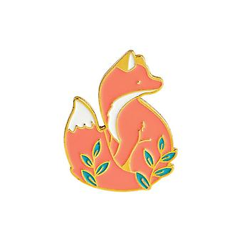 Collection Enamel Pins, Cartoon Brooches, Lapel Pin, Badges