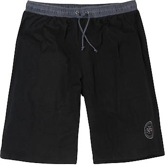 North 56°4 Woven Lounge Shorts