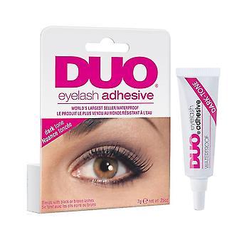 Ardell Professional Ardell Lash Adhesive Duo - Dark