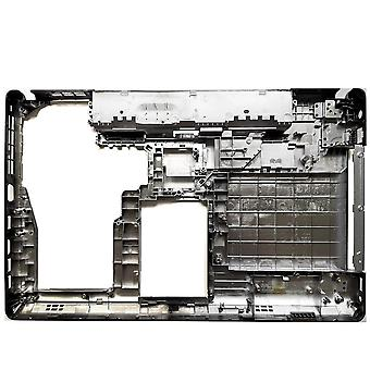 For Lenovo Thinkpad