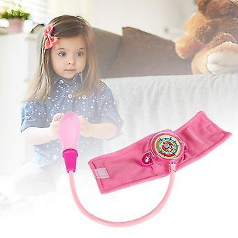 Pretend Doctor Medical Kit Kids Set