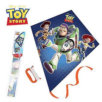 Disney Nylon Kite - Toy Story