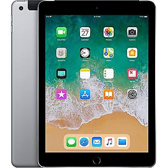 Tablets Apple iPad 9.7 (2018) WiFi + Cellular 128GB Space Gray