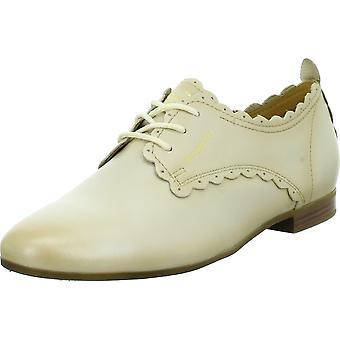 Bugatti 4119120141495290 chaussures pour femmes universelles