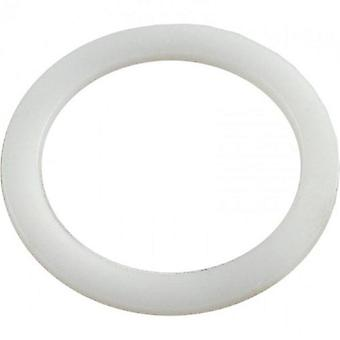 Pentair 271160 Valve Spring Washer
