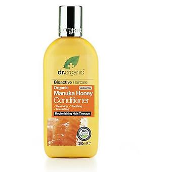 Dr. Organic Manukahoniger Conditioner 265 ml
