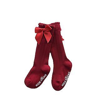 Long Tube Casual Socks