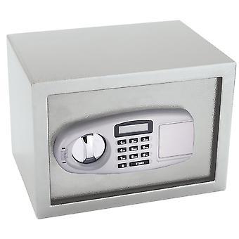 Draper 38213 16 L elektroniczny sejf