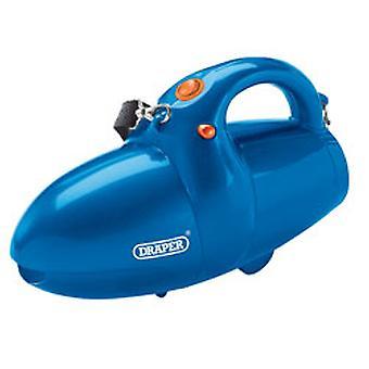 Draper 24392 600W Hand Held Portable Vacuum Cleaner Hoover Car Home Workshop