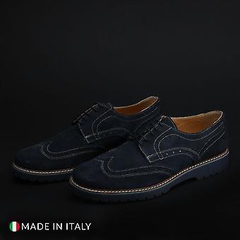 Duca di morrone - tancredi - chaussures pour hommes