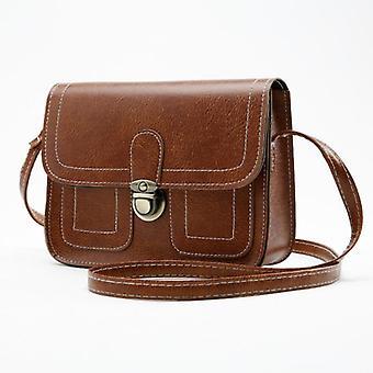 Women Shoulder Bag, Luxury Handbags, Women Bags