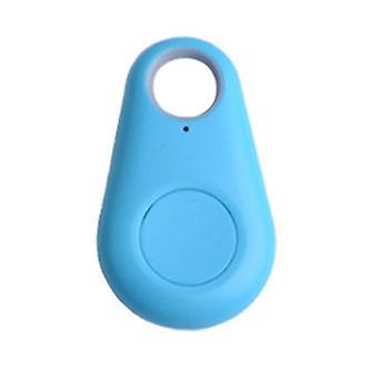 4.0 Custodia per cellulare a bassa potenza Chiave antifurto Allarme Dispositivo intelligente