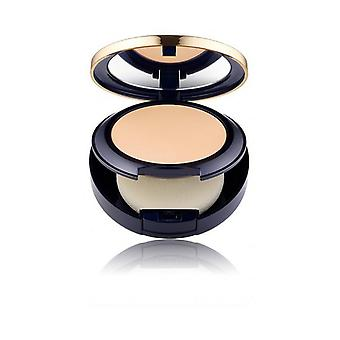 Compact Face Powders Double Wear Estee Lauder