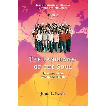 Sjælens sprog af John L. Payne