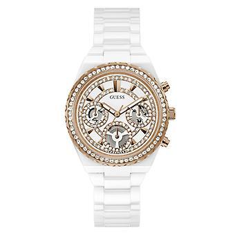 Horloge GW0273L3 Guess