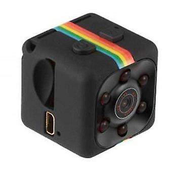 Μικρή βιντεοκάμερα τσεπών αισθητήρων κίνησης, καταγραφέας φωτογραφικών μηχανών Dvr
