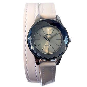 Lowell watch pm0475-01