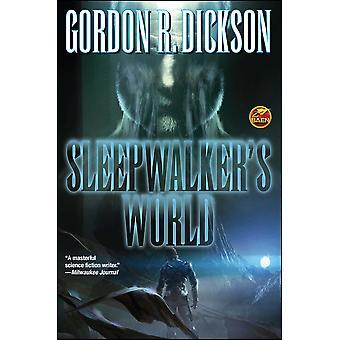 Sleepwalkers värld