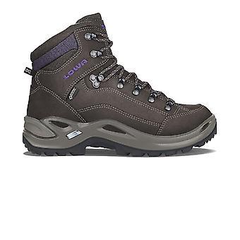 LOWA Renegade GORE-TEX Mid Women's Walking Boots - AW21