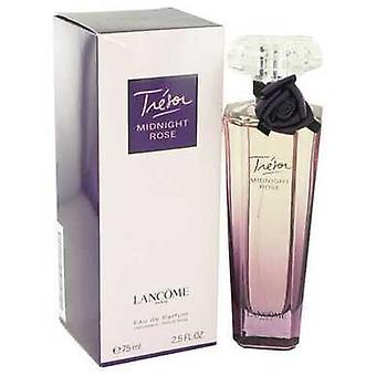 Tresor Midnight Rose By Lancome Eau De Parfum Spray 2.5 Oz (naiset)