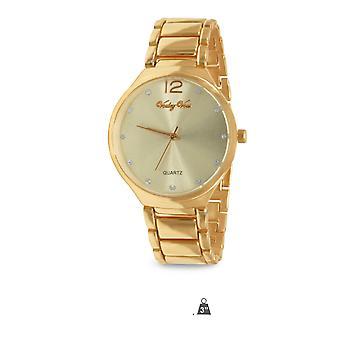 Damen-Bling-Uhr-87243
