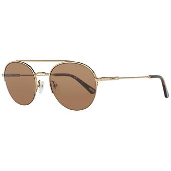 Gant eyewear sunglasses ga7113 5332e