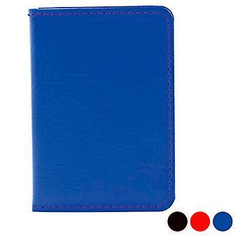 Women's Card Holder 143143