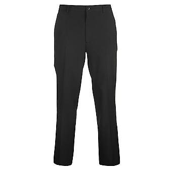 Footjoy Performance Golf Trousers Mens