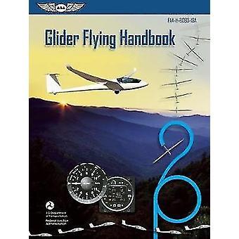 連邦航空局によるグライダーフライングハンドブック連邦航空局