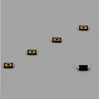 מתג לחצן מישוש טקט 2 פינים מיקרו למצלמה טלפון נייד