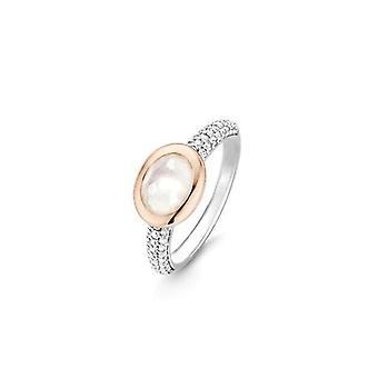 Ti sento milano ring taille 50 12077mw_50