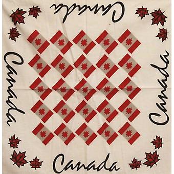 Bandana - Kanada