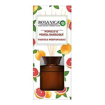Perfume Palitos Botanica Air Wick Grapefruit Mint (80 ml)