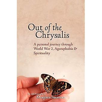 Out of the Chrysalis